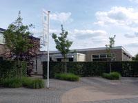 orderparkweg-5.jpg